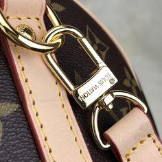 Louis Vuitton Bandoulier Speedy Bag – World Leather Design Louis Vuitton Handbags Crossbody, Louis Vuitton Speedy Bag, Wood Creations, Handbags Online, Leather Design, Authentic Louis Vuitton, Handbag Accessories, Monogram, Personalized Items