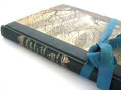 WUTHERING HEIGHTS by Emily Bronte ~ Gothic Love Story ~