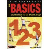 Basics 1-2-3: The Basics & Fundamentals for the Windmill Pitcher (DVD)By Maven Productions