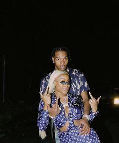 Couple Goals Relationships, Relationship Goals Pictures, Couple Relationship, Black Love Couples, Cute Couples Goals, Black Girl Aesthetic, Couple Aesthetic, Bae, Photoshoot Themes