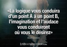 Pour plus de proverbes et citations :  Les Beaux Proverbes  www.LesBeauxProverbes.com