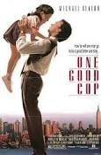 one good cop - Google Search