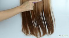 Care for Clip in Hair Extensions Step 1 Version 3.jpg