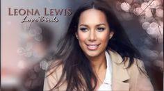 Leona Lewis - Bokeh