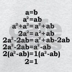 math genius Light T-Shirt math genius T-Shirt by BridgeBabe - Funny Shirts Humor - Ideas of Funny Shirts Humor - funny humor funny humor joke giftmath teacher teach mathematics algebra mathematician professor phd Math Quotes, Math Memes, Math Humor, Teacher Humor, Math Teacher, Teaching Math, Funny Humor, Algebra Humor, Phd Humor