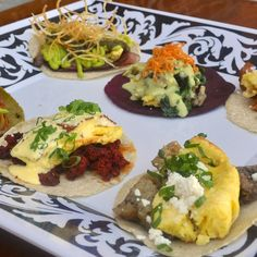 Denver's Most Under Appreciated Restaurants | These Denver spots don't get the love they deserve...