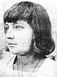 South Yemen, Anna Akhmatova, Joseph Stalin, My Poetry, Silver Age, Human Condition, Soviet Union, Persona, The Twenties