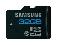 Samsung sdhc micro 32gb c6 (MB-MSBGB/EU) pomnilniška kartica http://www.nakupovanje.net/izdelki/foto-in-video/pribor-in-oprema/pomnilniske-kartice/16055/samsung-sdhc-micro-32gb-c6-mb-msbgb-eu-pomnilniska-kartica