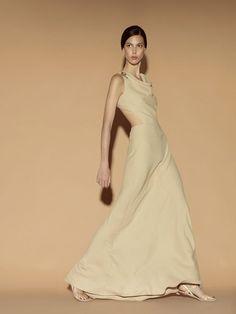 Valentino wedding dress by britney