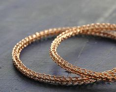 Image result for SALE 20% OFF - EXTRA Large Rose gold Hoop earrings , gold hoops, ethnic earrings , Boho earrings, circle earrings- Gypsy bohemian fashion by Yoola on Etsy http://etsy.me/nG9K6g https://www.etsy.com