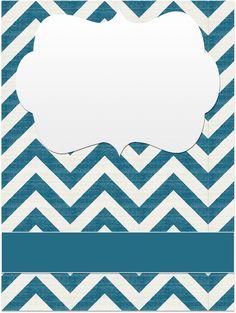 130 best binder cover images on pinterest classroom setup