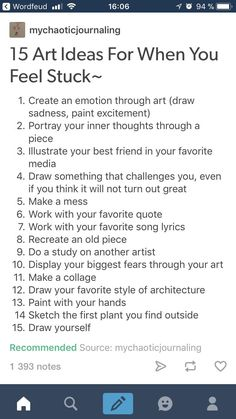 15 art ideas for when you feel stuck~, . 15 art ideas for when you feel stuck~, Drawing Prompt, Drawing Tips, Drawing Ideas, Drawing Quotes, Comics Sketch, Arte Sketchbook, Sketchbook Prompts, Art Prompts, Art Challenge