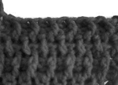 Hekel Idees: Gratis Patroon: Vingerlose Handskoene. Afrikaans, Merino Wool Blanket, Crochet Patterns, Crochet Pattern, Crochet Tutorials, Crocheting Patterns, Crochet Stitches Patterns