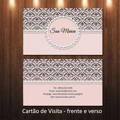 Carto de visita slim oriente dubai business card ideas arte carto de visita cd 14 15 mais reheart Choice Image