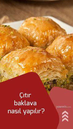 Cornbread, Ethnic Recipes, Desserts, Food, Drink, Millet Bread, Tailgate Desserts, Deserts, Beverage