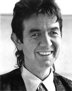 Ronnie Lane (1946-1997): Small Faces & Faces