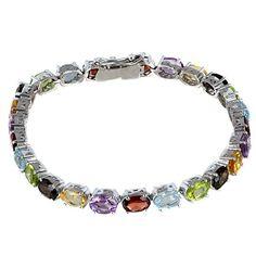 Bracelet pour les bijoux des femmes Natural Gemstone indienne main Multicolore ShalinIndia http://www.amazon.fr/dp/B00PAXUIJ0/ref=cm_sw_r_pi_dp_figVvb1J9KMKS