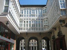 Victoria-Gasteiz