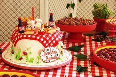 festa-aniversario-picnic-mesa-bolo