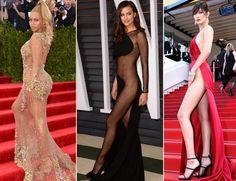 ¿Qué+llevan+las+celebrities+cuando+parece+que+no+llevan+nada?