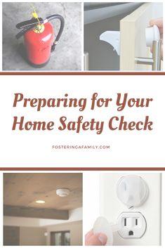 See 6 living room safety hazards that parents of babies and small ...