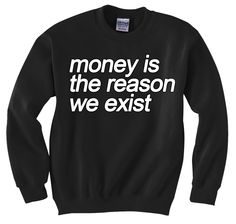 Moneyff_original