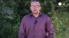 El Pentagono confirma la muerte de Somers y otro rehén durante una operación de rescate en Yemen