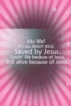 """""""Jesus himself said, 'I am the resurrection and the life... whoever lives and believes in Me will never die,' John 11:25-26. To His enemies Jesus said, 'You refuse to come to Me to have life,' John 5:40. GOD IS THE SOURCE OF LIFE. THE ALTERNATIVE TO COMMUNION WITH HIM IS DEATH."""" ~ Dennis F. Kinlaw"""