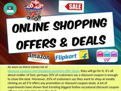 35a77035c13c Now Get the latest and huge discount coupons  amp  cashback offers on  India s top online