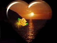 sueño de amor