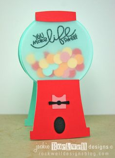 gumball-machine-card