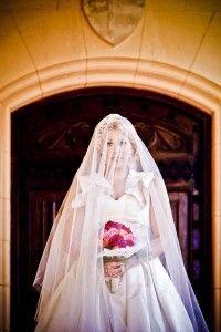 Erin  http://brds.vu/HVW9sk  #wedding