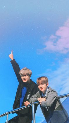 Chanbaek Fanart, Exo Chanbaek, Exo Ot12, Park Chanyeol, Chanyeol Baekhyun, Exo Album, Exo Couple, Exo Lockscreen, Xiuchen