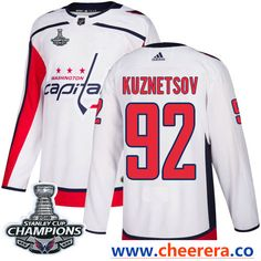 78b4e9bb9 Washington Capitals Devante Smith-Pelly White Stitched Adidas NHL Away  Men s Jersey with 2018 Stanley Cup Final Patch