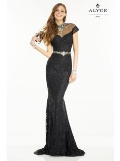 Alyce Paris 6624 Find This 2016 Prom Dress At Www Henris Com Homecoming