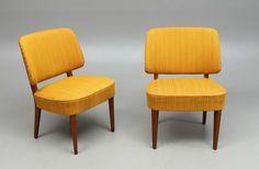 1950s. Scandinavia – Auctionet