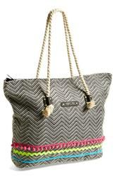 Rip Curl 'Haleiwa' Straw Beach Tote (Juniors) available at Super cool for the beach! Cool Gifts For Teens, Birthday Gifts For Teens, 16th Birthday Gifts, Straw Beach Tote, Straw Bag, Beach Bags, Rip Curl Bags, Red Sole, Mother Day Gifts