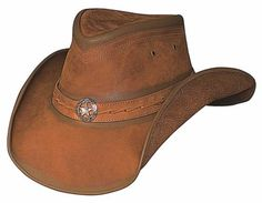 235fad9ef25ad Bullhide Hats 4024 Down Under Collection Cooper Creek Honey Cowboy Hat