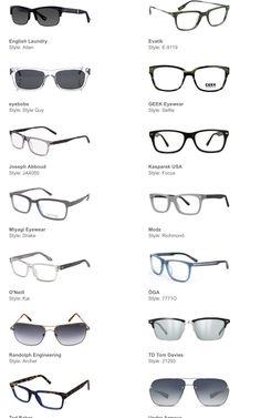 bc9b3af863d5 Regina Vaniglia Panigalli · Glasses