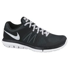 Nike Flex 2014  - Women's at Foot Locker Canada