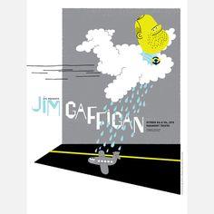Patent Pending - LeDoux, Jesse - Jim Gaffigan (Comedian)