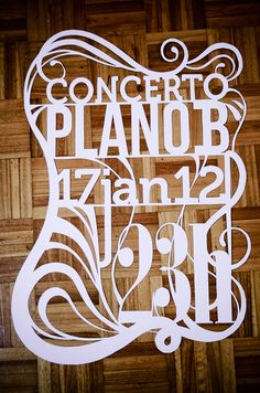 https://www.behance.net/gallery/10139929/Poster-for-concert
