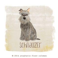 Blog — Stephanie Fizer Coleman - children's illustrator & licensed artist