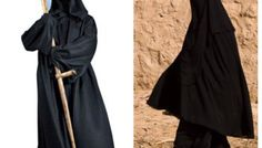 islamisering: Godsdienstleerkracht die hoofddoek wil dragen krijgt gelijk