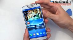 Here you have some helpful tips and tricks for the Galaxy S4. There are four mobile phone giants: Apple, Samsung, HTC and LG, which occupying the main smartphone market.