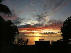 Vaiaku Beach Tuvalu (14)