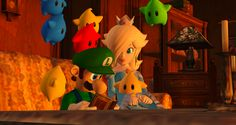 Mario Kart, Mario Bros, Luigi, Super Mario Art, I Love Games, Game Theory, S Stories, Dinosaur Stuffed Animal, Nintendo