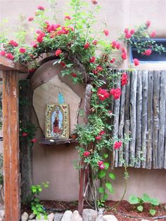 220-A Irvine, Santa Fe, NM, 87501 - MLS #201204824
