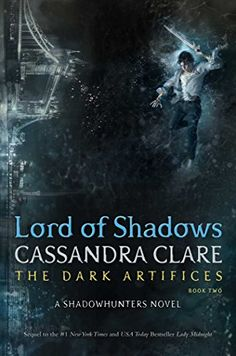 Lord of Shadows (The Dark Artifices) by Cassandra Clare https://www.amazon.com/dp/1442468408/ref=cm_sw_r_pi_dp_x_c1-vybPCC3R1W