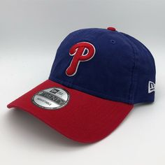 New Era MLB 9Twenty Adjustable Caps have just arrived in store. . Be quick and grab yours now online or in store at JRs Arena . www.jrsarena.com.au 107 Maroondah Hwy Ringwood . #newera #mlb #920 #caps #headwear #style #confort #onpoint #baseball #fans #phillies #padres #brewers #marlins #twins #cardinals #royals #rays #astros #rockies #reds #indians #mariners #muchmore #onlineshopping #retail #instore